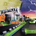 BASTILLE (US) / Electric Animation (2020 reissue 2CD)