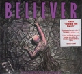BELIEVER(US) / Extraction From Mortality