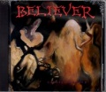 BELIEVER(US) / Sanity Obscure (original)
