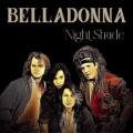 BELLADONNA (US) / Night Shade