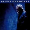 BENNY MARDONES (US) / Benny Mardones