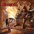 BETRAYEL (US) / Offerings