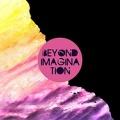 BEYOND IMAGINATION (Sweden) / Beyond Imagination