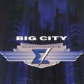 ELEKTRADRIVE (Italy) / Big City (collector's item)