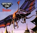BITCHES SIN (UK) / Predator