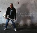 BJORN STIGSSON (Sweden) / A New Beginning