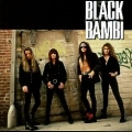BLACK BAMBI (US) / Black Bambi