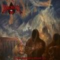 BLACKEVIL (germany) / Forever Baptised In Eternal Fire