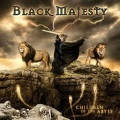BLACK MAJESTY (Australia) / Children Of The Abyss
