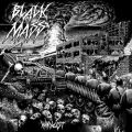 BLACK MASS (US) / Warlust