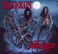 BLACK RAIN (France) / Dying Breed