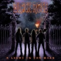 BLACK ROSE (Sweden) / A Light In The Dark