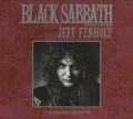BLACK SABBATH featuring Jeff Fenholt / The Star Of India Demos & Rehearsals 1985 (Jeff Fenholt cover) (collector's item)