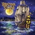 BLAZON STONE (Sweden) / Return To Port Royal: Definitive Edition