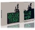 BLEAK HOUSE (UK) / Bleak House (2CD)
