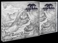 BLIND ILLUSION (US) / Ultimate Anthology Vol 1: The Likewise Sessions (2CD)