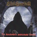 BLIND GUARDIAN (Germany) / The Lucifer's Heritage Demos (collector's item)