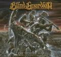 BLIND GUARDIAN (Germany) / The Tides Of War - Live At Rock Hard Festival 2016