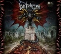 BLITZKRIEG (UK) / A Time Of Changes: 30th Anniversary Edition (Colombia edition with slipcase)