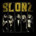 BLONZ (US) / Blonz + 2
