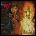 BLOOD CURSE (US) / Sorceress