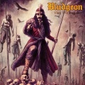 BLUDGEON (US) / Vlad The Impaler