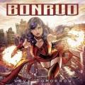 BONRUD (US) / Save Tomorrow