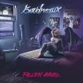 BOUDREAUX (US) / Fallen Angel