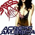 BRASS KITTEN (US) / Across America + 1