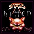 BRASS KITTEN (US) / E-Z 'N' Pretty
