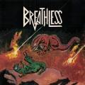 BREATHLESS (Belgium) / Breathless