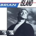 BRIAN ISLAND (Canada) / Brian Island + 1