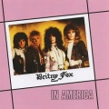 BRITNY FOX (US) / In America (collector's item)