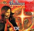 BULLDOZER (Italy) / IX + 1