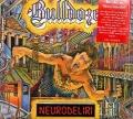 BULLDOZER (Italy) / Neurodeliri + 1
