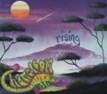 CHAMELEON (US) / Rising