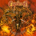 CAPRICORN (Germany) / Inferno + 1 (2021 reissue)