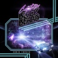 CAPTAIN BLACK BEARD (Sweden) / Sonic Forces