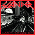 SLANDER (UK) / Careless Talk Costs Lives (2CD - Limited numbered first edition)