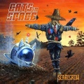 CATS IN SPACE (UK) / Scarecrow