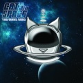 CATS IN SPACE (UK) / Too Many Gods