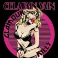 CELAFAIN VAIN (Australia) / Glamour Kills