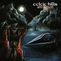CELTIC HILLS (Italy) / Mystai Keltoy