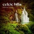 CELTIC HILLS (Italy) / Schräge Music