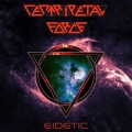 CENTRIPETAL FORCE (Italy) / Eidetic