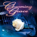 CHARMING GRACE (Italy) / Charming Grace + 1