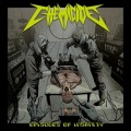 CHEMICIDE (Costa Rica) / Episodes Of Insanity