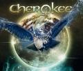 CHEROKEE (Spain) / Cherokee + 2