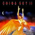 CHINA SKY (US) / II
