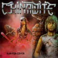 CHINAWITE (UK) / Run For Cover + 2